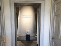 Calton Hill Exhibition