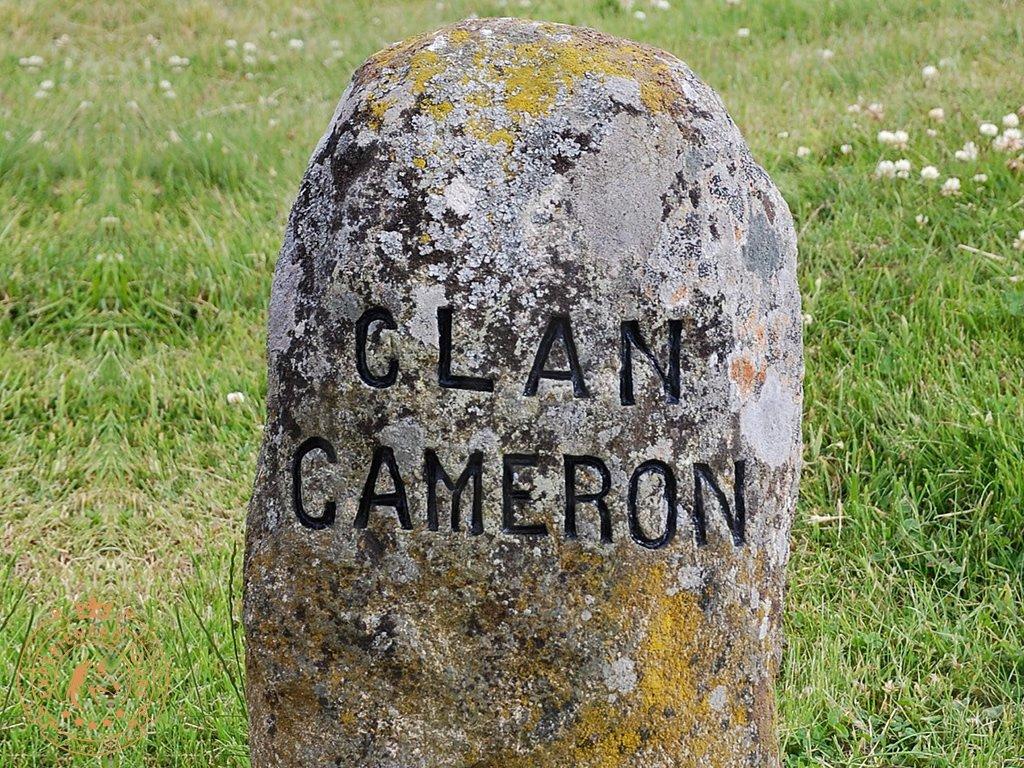 Culloden battlefield - Experienced Tours Scotland