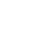 Experienced Tours Logo