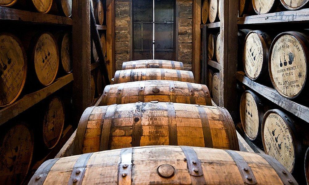 Barrels Navigation image