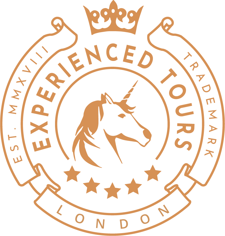 Experienced Tours London