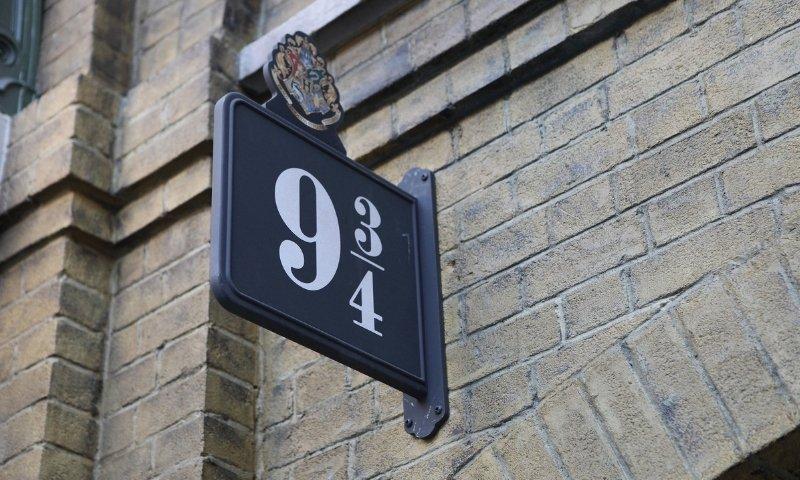 Harry Potter Tour Half Day Navigation