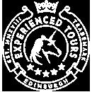 Experienced Tours Logo
